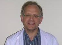 Plastisch chirurg